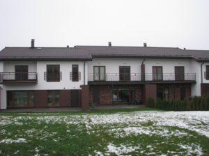 T16 (Tallinn)