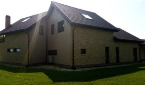 Old Terduinen (Viljandi)