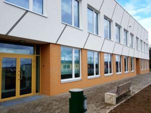 Sorrento gelb-orange (Tartu)
