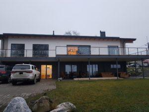 Carma, Seifert 6422 vuugisegu (Tallinn)