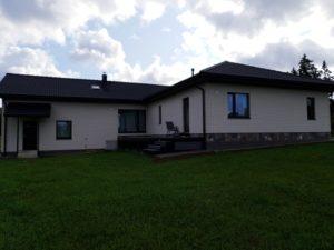 Montblanc, Seifert 905 (Harjumaa)